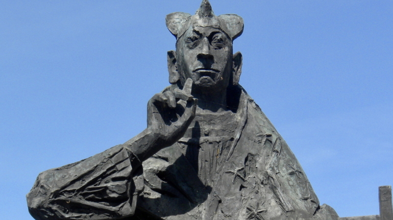 Mönch-K
